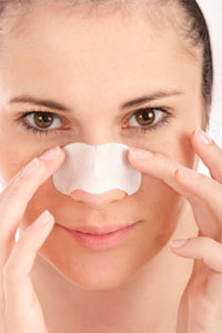 Do Pore Strips Really Work?